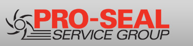 Pro Seal Service Group